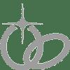 icone alliances entrelaces belle et fee