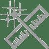 icône décoration sur mesure belle et fée