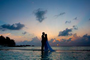 decoratrice mariage 95